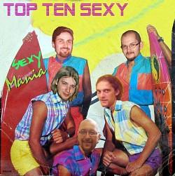 Profilový obrázek Top Ten Sexy