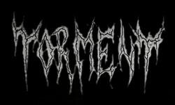 Profilový obrázek Torment