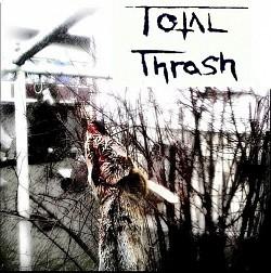Profilový obrázek Total Thrash