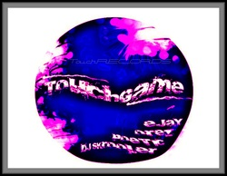 Profilový obrázek Touchgame The End