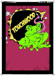 Profilový obrázek Touchwood