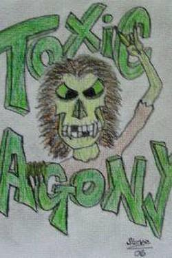 Profilový obrázek Toxic Agony
