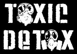 Profilový obrázek Toxic Detox