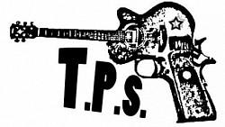 Profilový obrázek TPS