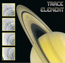 Profilový obrázek Trace Element