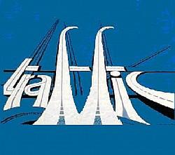 Profilový obrázek Traffic
