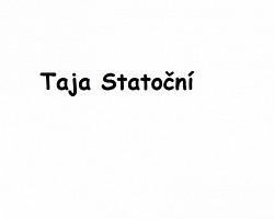 Profilový obrázek Traja Statocni