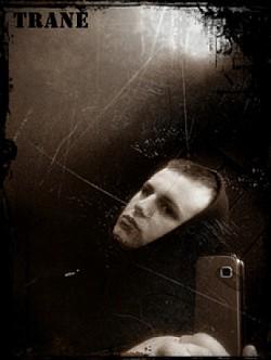 Profilový obrázek Trane