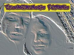 Profilový obrázek Transformacia Vedomia