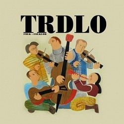 Profilový obrázek TRDLO