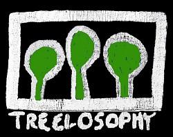 Profilový obrázek Treelosophy