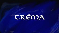 Profilový obrázek Tréma