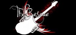 Profilový obrázek The Rescue