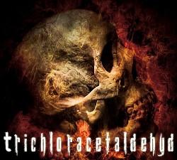 Profilový obrázek Trichloracetaldehyd