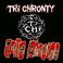 Profilový obrázek Tri Chronty