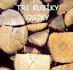 Profilový obrázek Tri Kubíky Osiky