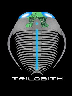 Profilový obrázek Trilobith