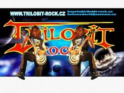 Profilový obrázek Trilobit-Rock