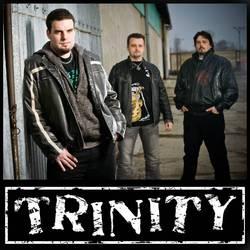 Profilový obrázek Trinity