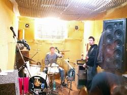 Profilový obrázek Trio Heinz