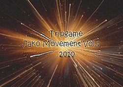 Profilový obrázek Tripgame Dvojtej projekt