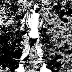Profilový obrázek Tripin Fellas from Kno City