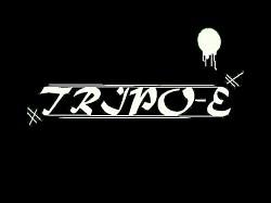 Profilový obrázek TripO-E