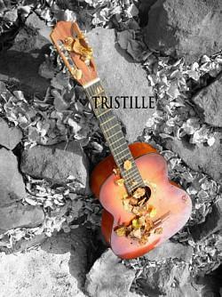 Profilový obrázek Tristille