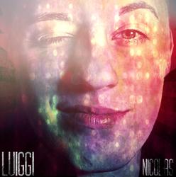 Profilový obrázek Luiggi
