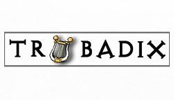 Profilový obrázek Trubadix