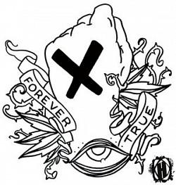 Profilový obrázek xTRUE AT ALL COSTSx