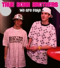 Profilový obrázek True Born Brothers