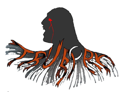 Profilový obrázek Truecry