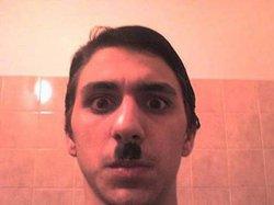 Profilový obrázek Trueschoolrap