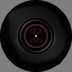 Profilový obrázek True Vinyl