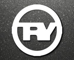 Profilový obrázek TRY