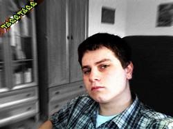 Profilový obrázek TseeTsee