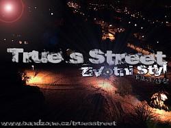 Profilový obrázek True´s Street Životní Styl