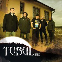 Profilový obrázek Tubul