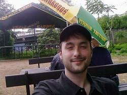 Profilový obrázek Tulben