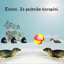 Profilový obrázek Tuleni