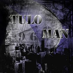 Profilový obrázek TuLo MAN