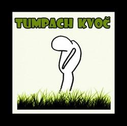 Profilový obrázek Tumpach Kvoč
