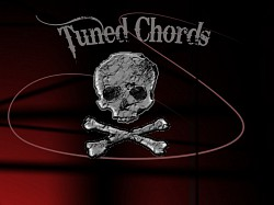 Profilový obrázek Tuned Chords