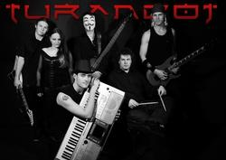 Profilový obrázek Turandot