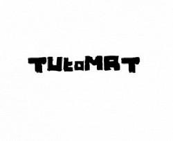 Profilový obrázek TUtoMRT