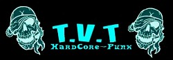 Profilový obrázek TVT