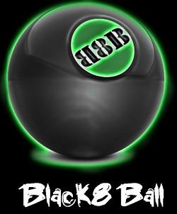 Profilový obrázek Black8 Ball