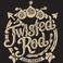 Profilový obrázek Twisted Rod