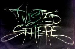 Profilový obrázek Twisted Sphere